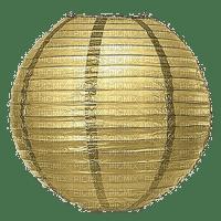 Lantern.Chinese lamp.Lampe.Victoriabea