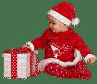 Christmas Baby.Noël.Bebé.enfant.Cadeau.Gift.Navidad.Regalo.Victoriabea