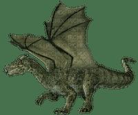 dragon, lohikäärme, fantasy, fantasia
