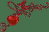 cœur Danna1