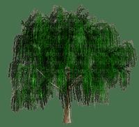 spring printemps arbre baum tree green garden jardin tube deco