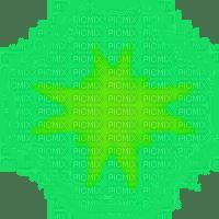Green glow.shine.Victoriabea