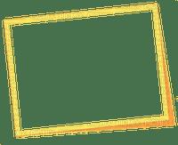 yellow frame seni33