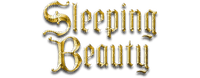 Kaz_Creations Logo Sleeping Beauty