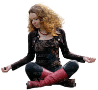 Kaz_Creations Woman Women Femme