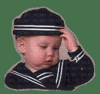 minou-boy-child-pojke-bambino