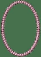 minou-frame-ovale-pearls