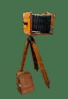 kamera valokuvaus sisustus asuste camera photography vintage decor accessories