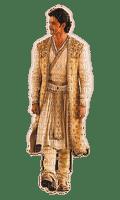 Homme oriental oriental Man Uomo orientale