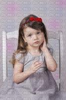 MMarcia menina fille girl fundo