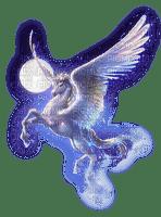 Pegasus fantasy  laurachan
