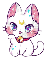 Kaz_Creations  Cat