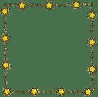 FRAME STAR   ❤️ elizamio