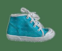 Kaz_Creations Blue Deco Shoe Colours