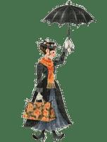 mary poppins web