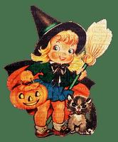 halloween vintage #