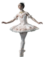 Kaz_Creations Woman Femme  Ballet Dancer Dancing