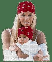 maman bebe mothers day