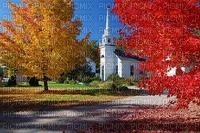 Lee New Hampshire (SE) NH Joyful226/Connie