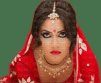 mujer hindu  by EstrellaCristal