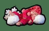 SNOWFLAKE BABY FLOCON DE NEIGE BEBE