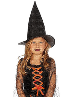 Sorcière.Witch.Bruja.Halloween.Victoriabea