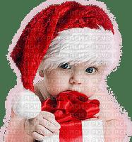 Christmas.Baby.Noël.Santa Claus.Navidad.Victoriabea