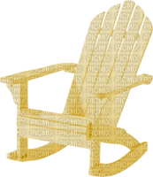 deck chair stuhl chaise table furniture sea beach plage tube    strand summer ete