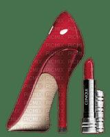 Kaz_Creations Shoes Shoe Make Up Deco