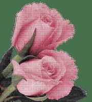 patricia87 fleur