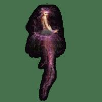 jellyfish p