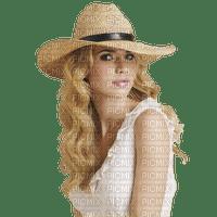 kvinna-woman-ansikte-face-hat