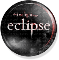 twilight eclipse logo