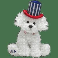 Kathleen Reynolds 4th July American USA