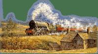 LOLY33 TRAIN