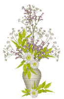 Kaz_Creations Deco Flowers Flower Colours vase Plant