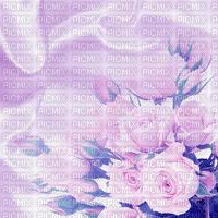 background,vintage