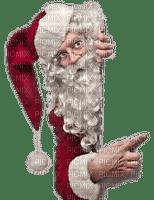 Noël.Santa Claus.Christmas.Navidad.Victoriabea