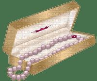 Kaz_Creations Deco Pearls Necklace