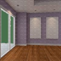 room raum espace chambre wall wand mur fond background image habitación zimmer wood floor window fenetre terrace tube