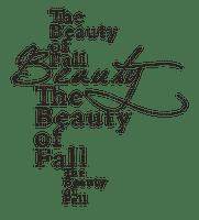 Fall.beauty.Text.Deco.Victoriabea