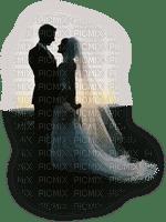 wedding couple bride and groom couple mariage
