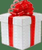 Cadeau.Gift.Red.Victoriabea