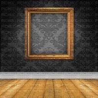 wallpaper tapete papier peint vintage retro room raum espace chambre wall wand mur fond background image habitación zimmer wood floor
