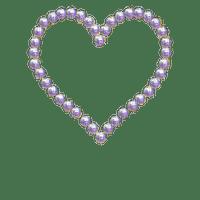 Tube Coeur