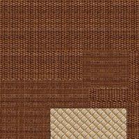 fond background brown