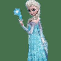 elsa snow queen frozen  la reine des neiges
