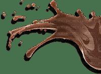 Chocolate / Marina Yasmine