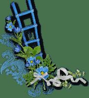 Déco fleurs
