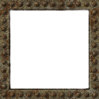 Cadre.Frame.Gothic.oxide.Victoriabea